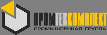 ООО «ТК«ПТК»